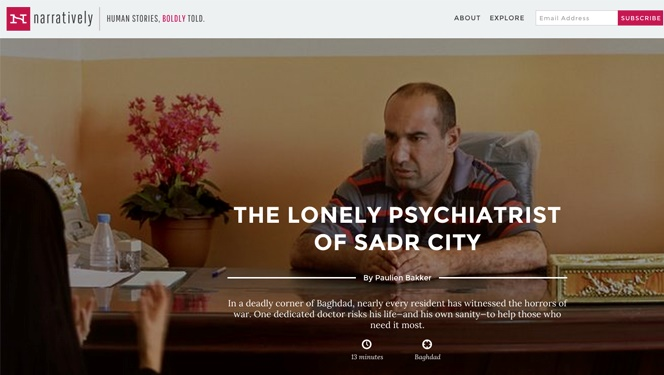 Narratively_The-lonely-psychiatrist-of-sadr-city (2)